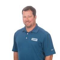 Michael Jordan - Broker Associate / Realtor