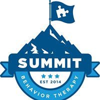 Summit Behavior Therapy