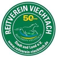 Reitverein Viechtach
