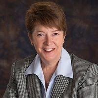Margit Lund - Thrivent Financial