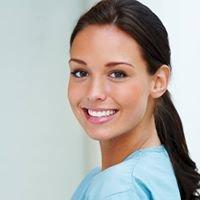 Dynamic Dental Assisting