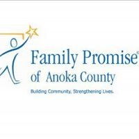 Family Promise of Anoka County
