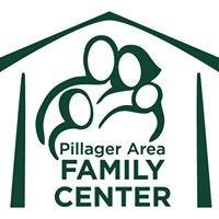 Pillager Area Family Center