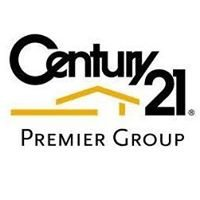 CENTURY 21 Premier Group