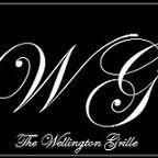 The Wellington Grille