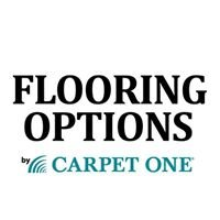 Flooring Options by Carpet One Venice