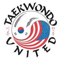 Taekwondo United