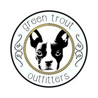 Green Trout Outfitters