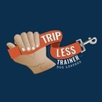 Trip Less Trainer Dog Leashes