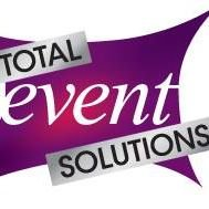 Total Event Solutions Inc.