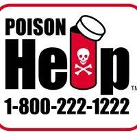 Poison Information Center-Tampa, FL