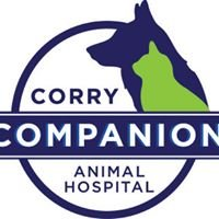 Corry Companion Animal Hospital