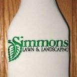 Simmons Lawn & Landscaping