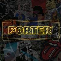 Porter Bar