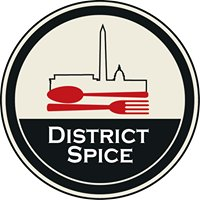 District Spice