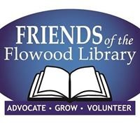 Friends of Flowood Library