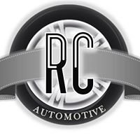 RC Automotive