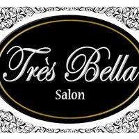 Tres Bella Salon