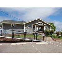 Charlottetown Veterinary Clinic