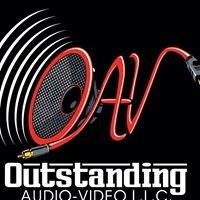 Outstanding Audio Video