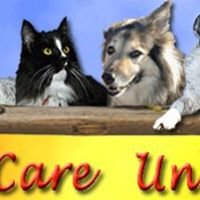 Animal Care Unlimited Reviews