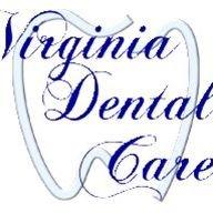 Virginia Dental Care