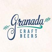 Granada Craft Beers