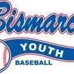 Bismarck Youth Baseball
