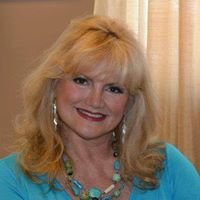 Diane M. Stacey, DDS, MS