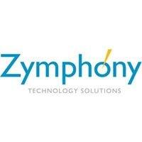 Zymphony Technology Solutions