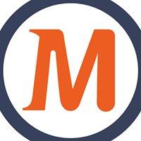 Magaurn Video Media