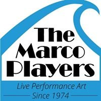 The Marco Players Theater