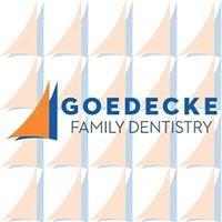 Goedecke Family Dentistry
