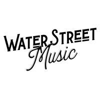 Water Street Music