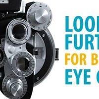 Midtown Eye Care