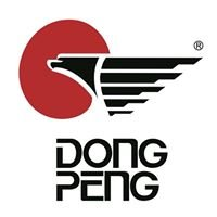 Dongpeng Ceramic
