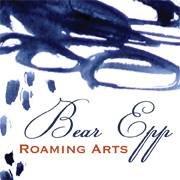 Bear Epp Roaming Arts