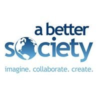 A Better Society