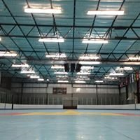 Tucson Indoor Sports Center