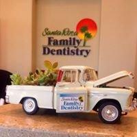 Santa Rosa Family Dentistry