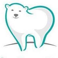 White Bear Smiles