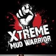 Xtreme Mud Warrior
