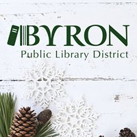 Byron Public Library District