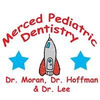Merced Pediatric Dentistry