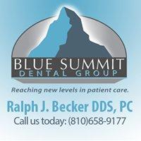 Blue Summit Dental Group