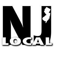 NJ Local Construction
