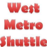 West Metro Shuttle LLC