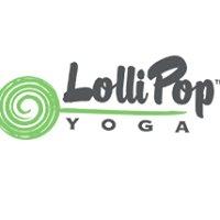 Lollipop Yoga