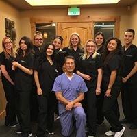 Salt Lake Academy of Dental Assisting