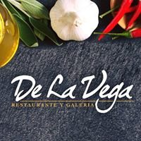 De La Vega Restaurante Y Galeria